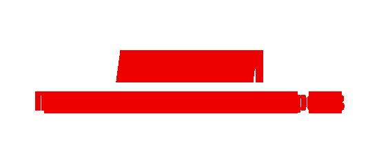 АКТЕРАМ