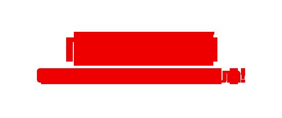 ПРИЕМ-ИДЕЙ