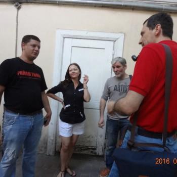 Экватор Района тьмы_1.07.2016.76