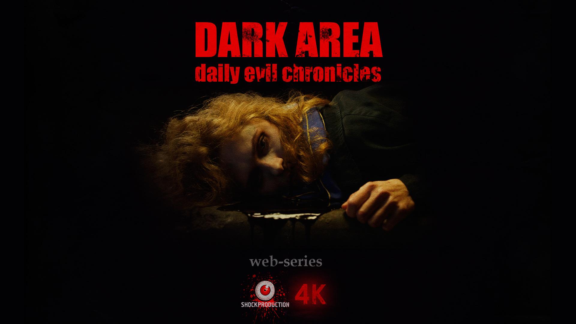 DARK-AREA_PRESENTATION_0