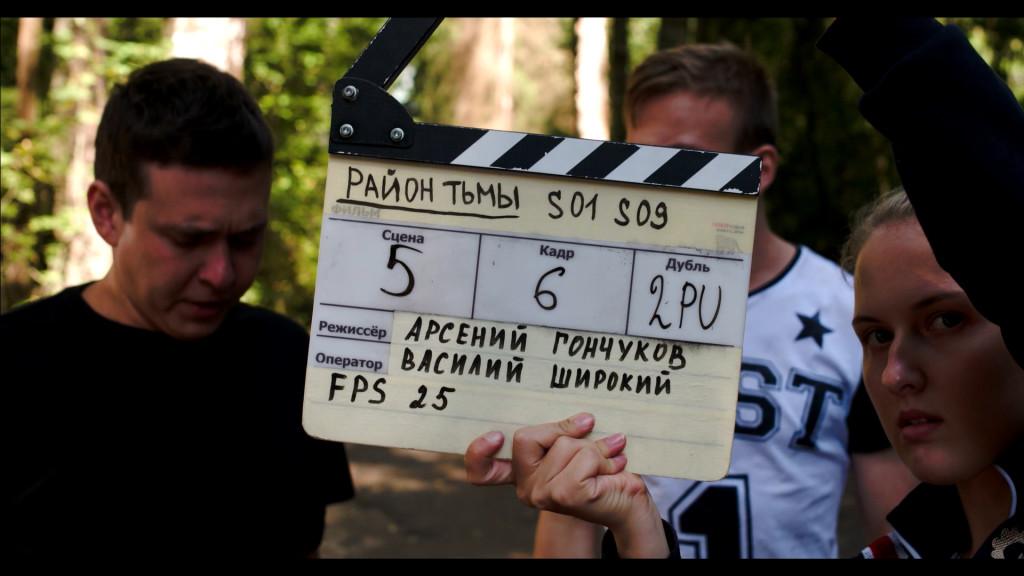 НУЛЕВОЙ_ПРЕДМАСТЕР.01_03_36_14.Still003