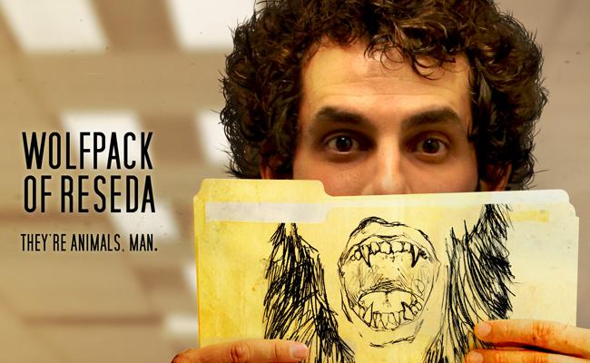 Wolfpack.of.reseda-poster