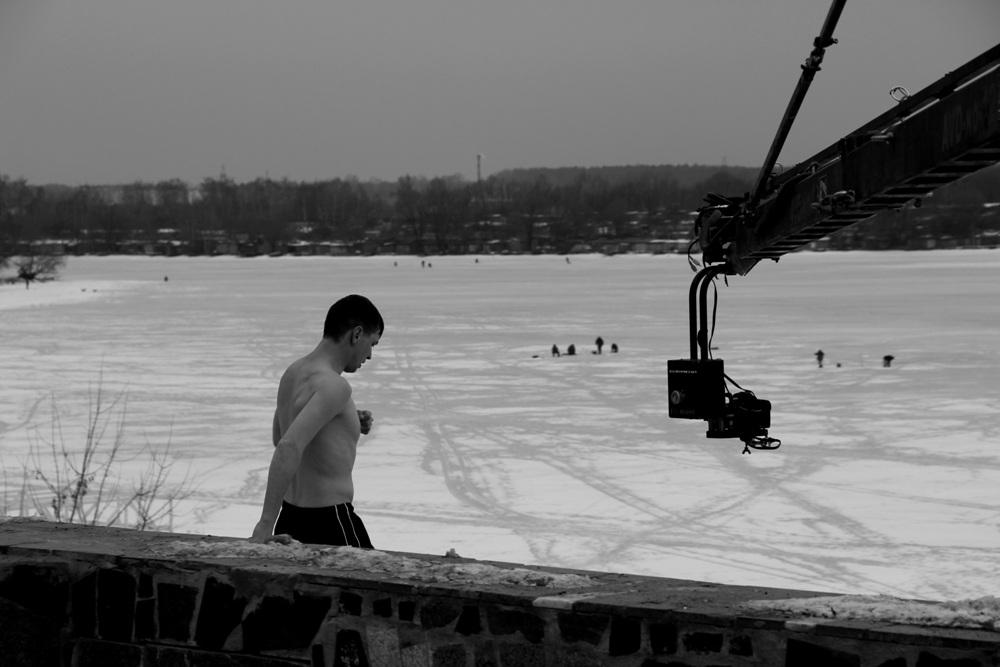 Son_photo_filmmaking_08