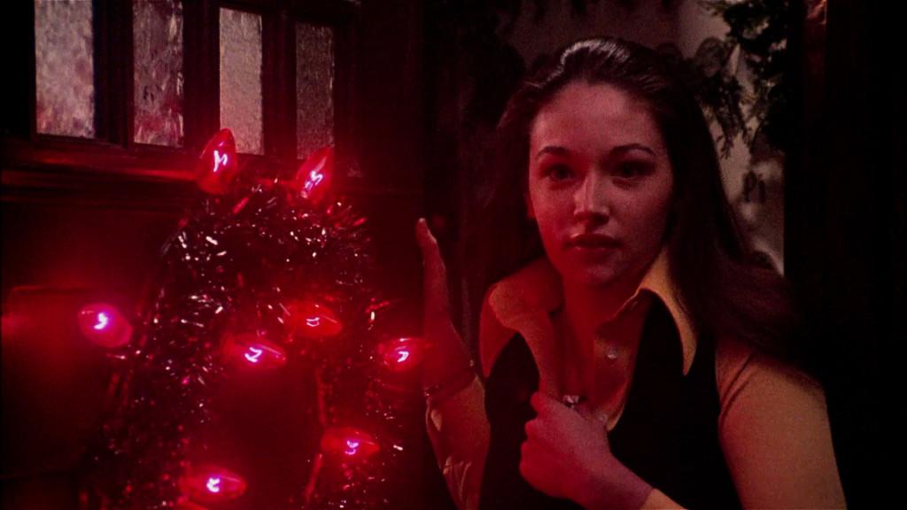 black-christmas-pic-3