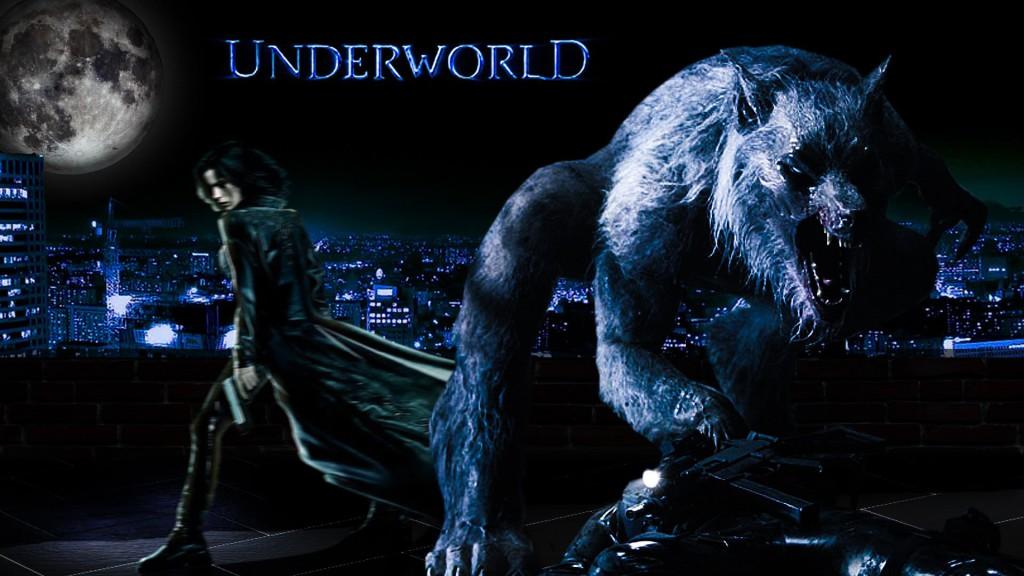 underworld-wallpaper-HD5