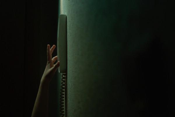 Макс. #5 (S02) | «Район тьмы». Веб-сериал. 4К